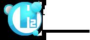Demo XWPTheme - Professional Tube Themes